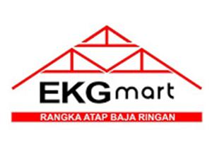 Lowongan Kerja Supir & Bagian Umum di EKG Mart - Surakarta