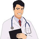 Jadwal Dokter RSI Cawas Klaten