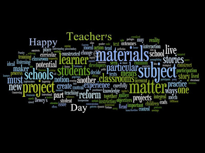 Teachers-day-Images-HD-Quality-2016