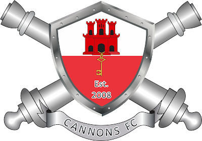 CANNONS FOOTBALL CLUB