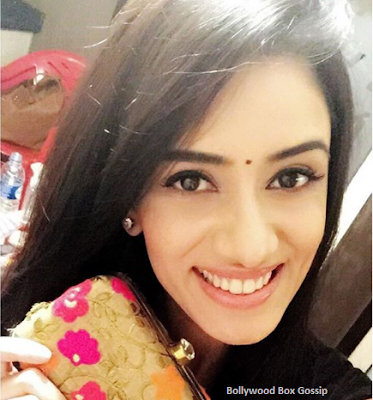 Smriti Khanna #educratsweb - educratsweb blog  IMAGES, GIF, ANIMATED GIF, WALLPAPER, STICKER FOR WHATSAPP & FACEBOOK