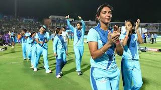 need-more-tem-in-women-t20-league-harmanpreet