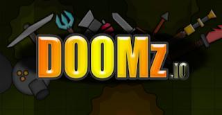 Doomz-io