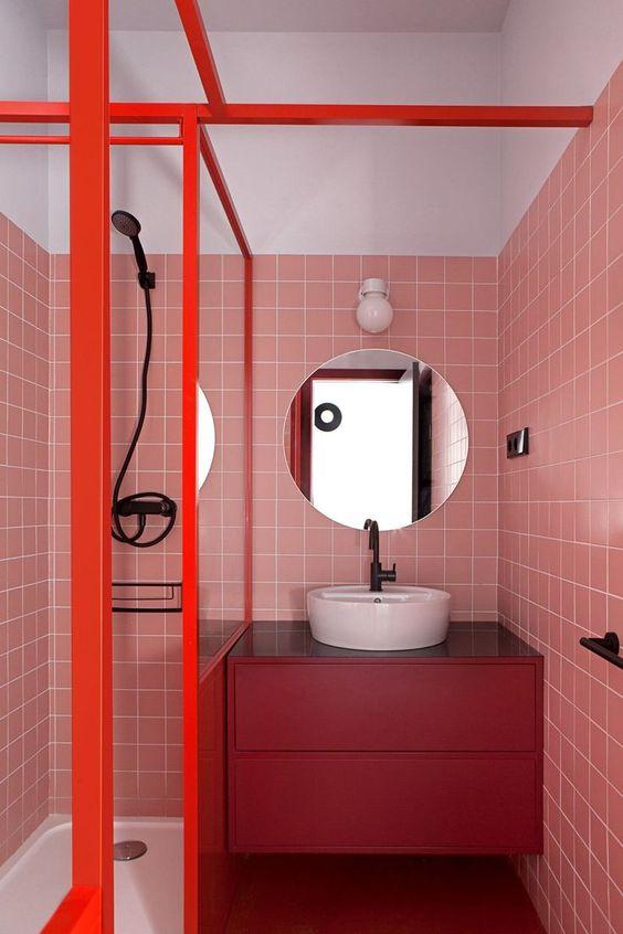 Interior Design Idea & Home Decorating Inspiration