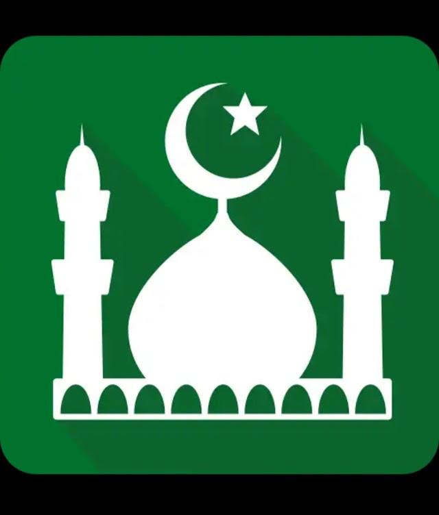 Three Applications to Support Ramadan Activities