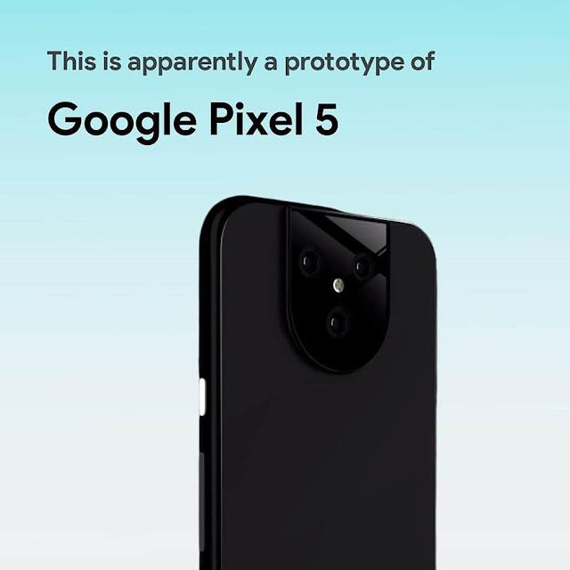 Google Pixel 5 XL , Pixel 4 , Pixel 4a , Google Pixel Price
