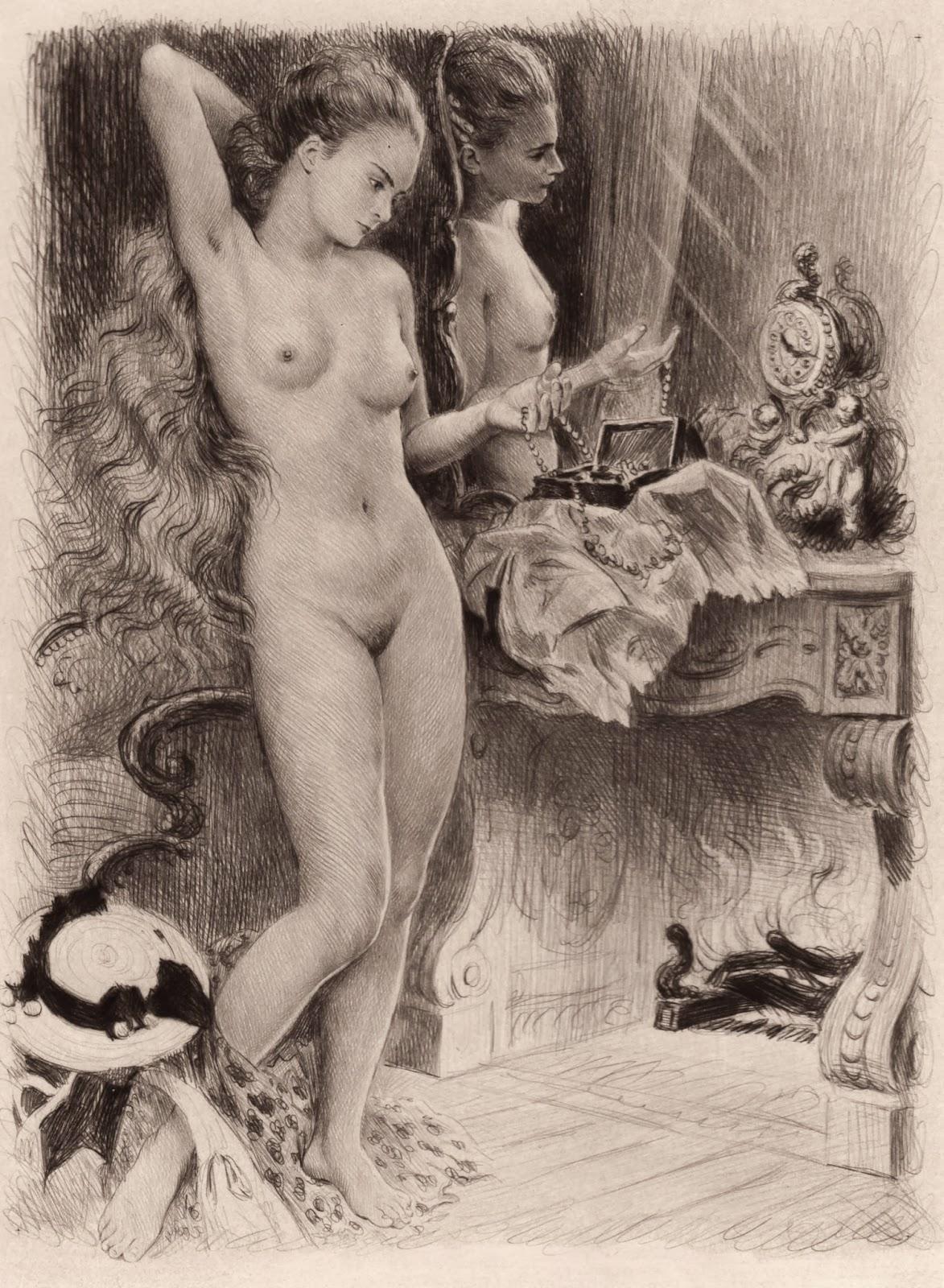 Старая эротика рисунки, жена наслаждается мужем и его друзьями порно видео онлайн