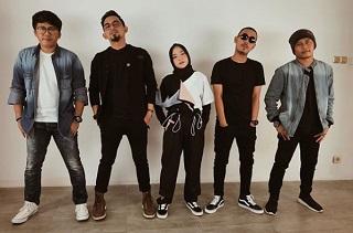 Kumpulan Lagu Nissa Sabyan (Sabyan Gambus) Lengkap dan Gratis