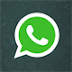 WhatsApp 2.12.226.0