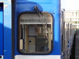 Blair's 鐵道攝影: EMU409電聯車 / TRA EMU409 Electric Multiple Unit