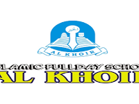 Lowongan Kerja di Lembaga Pendidikan Islam Al Khoir - Penempatan Boyolali dan Solo