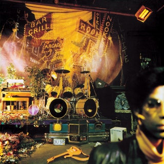 Prince - Sign o' the Times (Super Deluxe) Music Album Reviews