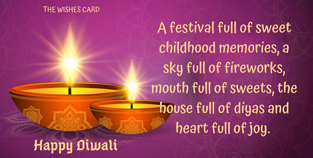 diwali wishes images download