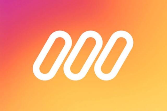 Mojo – Videos Stories Editor MOD v0.2.59 ( Unlocked) new update 2020