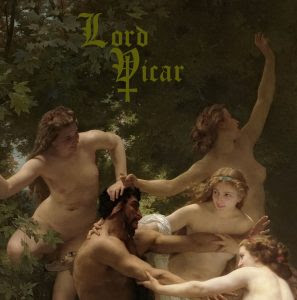 http://thesludgelord.blogspot.co.uk/2016/08/album-review-lord-vicar-gates-of-flesh.html