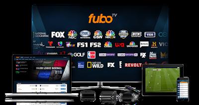 Real Betis vs Barcelona Streaming Free SPAIN - LALIGA SANTANDER  Soccer 4k tv