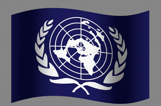63 Vulnerabilities on United Nation Website Exposed Online !