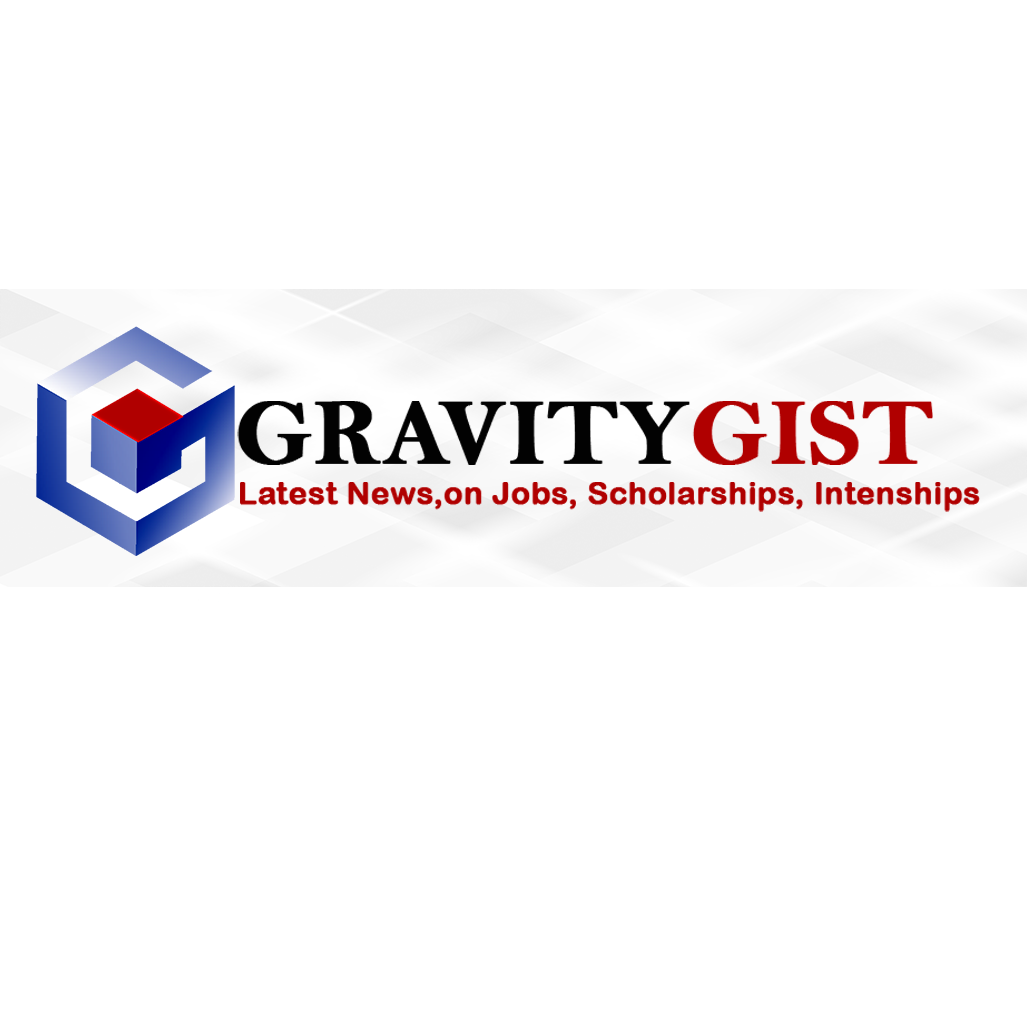 Job Openings in Nigeria, Scholarships and Internship Programs
