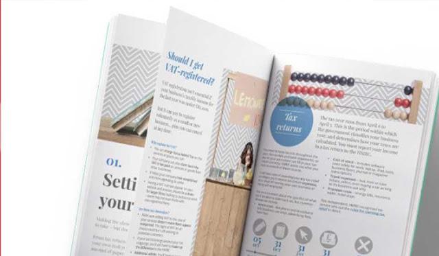 Download Ebook Desain Grafis