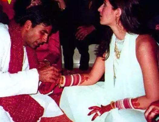 akshay-kumar-and-twinkle-khanna-wedding-pic