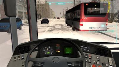 Bus%2BSimulator%2B2012%2BFree%2BDownload%2BFull%2BVersion - Bus Simulator 2012 Free Download For PC - Torrent