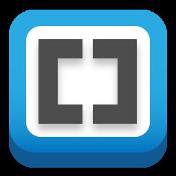 HTML Compiler Multilingual Portable