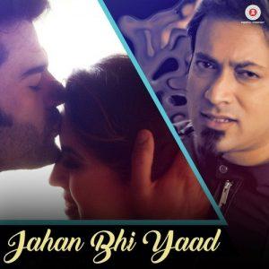 Jahan Bhi Yaad (2017)