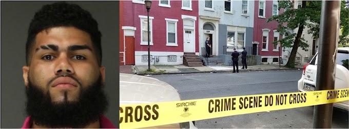Un dominicano en libertad bajo fianza asesinado en Pensilvania por ajuste de cuentas