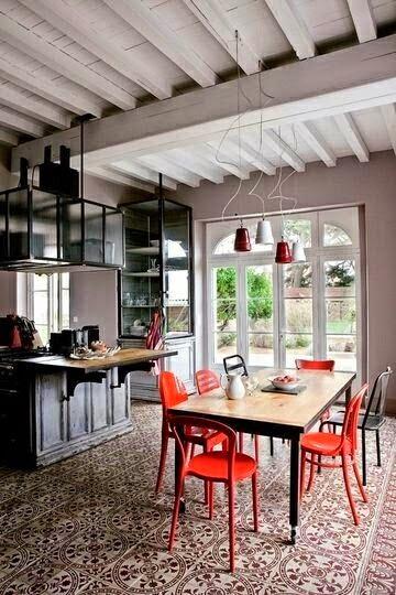 home inspirations maison du monde once upon a blog. Black Bedroom Furniture Sets. Home Design Ideas
