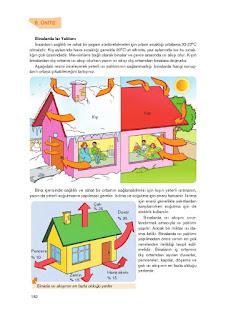 7. Sınıf Matematik Ders Kitabı Cevapları Koza Sayfa 182