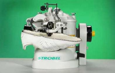 Strobel Makinesi nedir? Ne işe yarar?