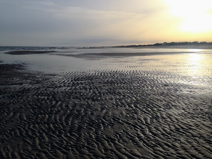 Los eventos de verano en el Algarve