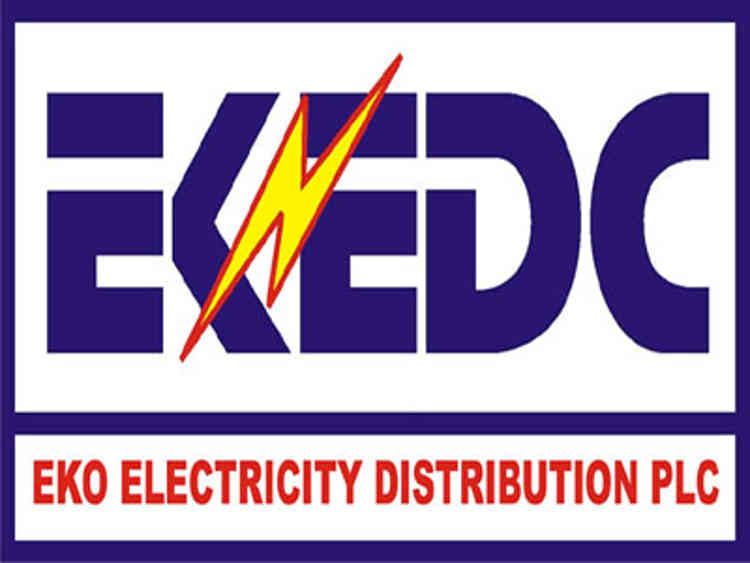 Eko Electricity Distribution Plc (EKEDC) Is recruiting (How To Apply)