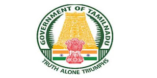 MRB TN Recruitment 2020 123 Assistant Surgeon (Speciality) Vacancy online form,mrb assistant surgeon notification