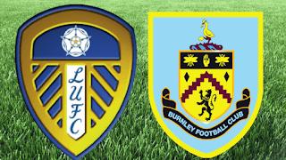 مباراة ليدز يونايتد وبيرنلي كورة اكسترا مباشر 27-12-2020 والقنوات الناقلة في الدوري الإنجليزي