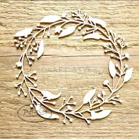 https://www.craftstyle.pl/pl/p/-Tekturka-ramka-wieniec-liscie-MK-01/17352