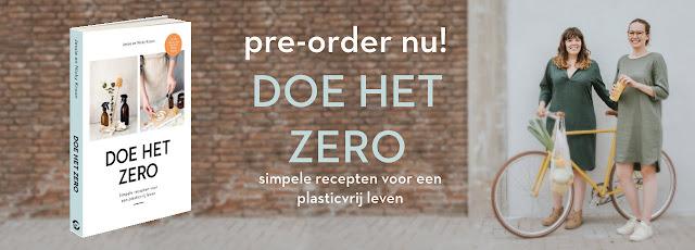 Pre-order nu