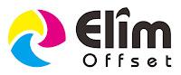 Lowongan Kerja Tenaga Helper / Finishing & Tenaga Administrasi di Elim Offset - Solo
