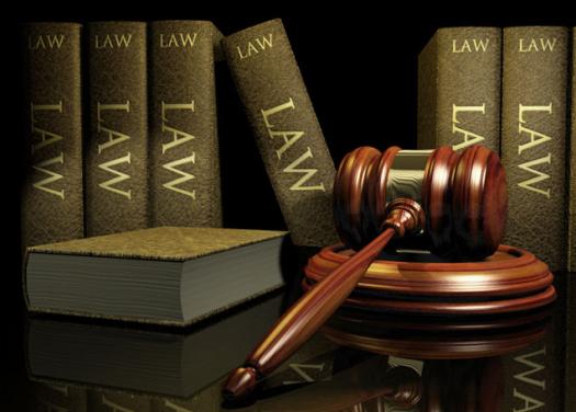 The law of delict Zimbabwe, delict case law Zimbabwe, defamation damages Zimbabwe