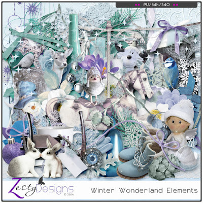https://www.digitalscrapbookingstudio.com/digital-art/element-packs/zd-winter-wonderland-elements/