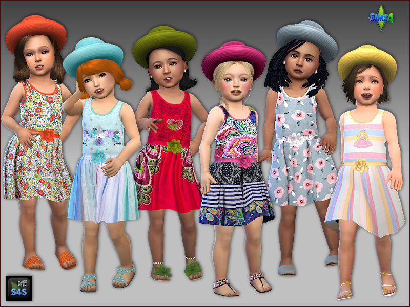 Modeatelier Fashion Studio Kreativ Bastel Set Mädchen Modeschule KidzMaker