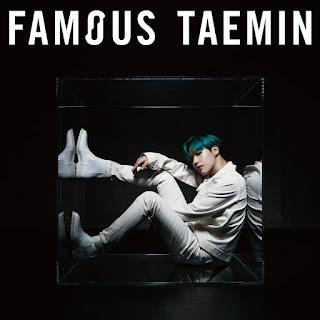 Lyrics Taemin (テミン) – Slave + Translation