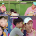 [EngSub] WINNER on Half-Moon Friends Ep.  5
