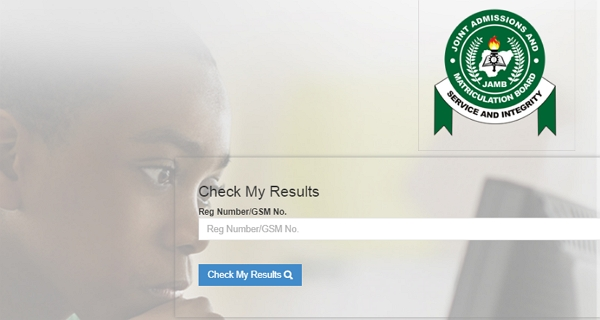Jamb Results 2021 Out On Official Jamb Portal - 3 Ways To Check Your Result