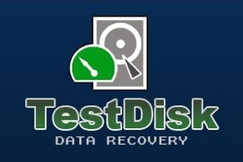 how recover data from external hard drive