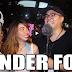ANO MASASABI MO KAY XANDER FORD? | THE INTERVIEW SENPAI KAZU