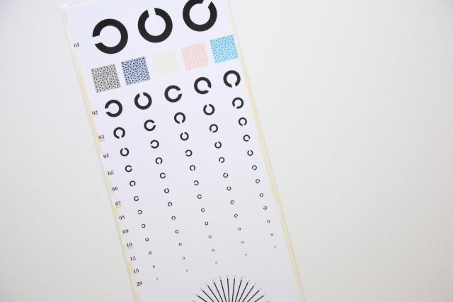 7d046d7f734a1b463e5d4ccc0c29ced3 s - 台中眼科診所推薦│潭子區眼科診所懶人包
