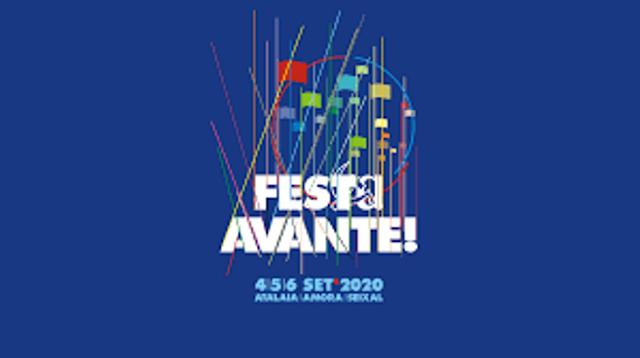 Portugal | A Festa do Avante! nunca foi tão importante