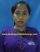 Kunayah pembantu tangerang | TLP/WA +6281.7788.115 LPK Cinta Keluarga DKI Jakarta penyedia penyalur pembantu tangerang kunayah art prt pekerja asisten pembantu rumah tangga