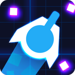 Gunr io MOD APK v9.0.0 Full Hack (Unlimited XP and Power) Terbaru